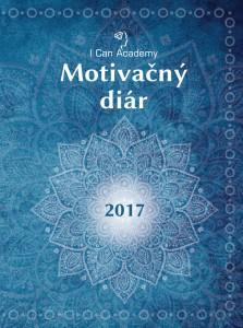 obalka-motivacny-diar-2017